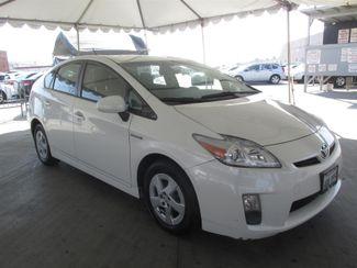 2010 Toyota Prius II Gardena, California 3