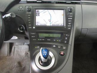 2010 Toyota Prius II Gardena, California 6