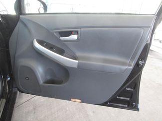 2010 Toyota Prius II Gardena, California 12