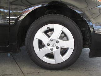 2010 Toyota Prius II Gardena, California 13