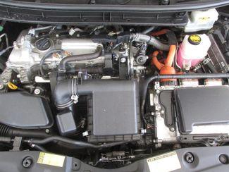 2010 Toyota Prius II Gardena, California 14