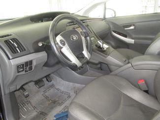 2010 Toyota Prius II Gardena, California 4