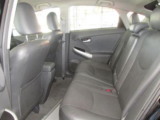 2010 Toyota Prius II Gardena, California 9