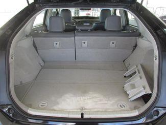 2010 Toyota Prius II Gardena, California 10