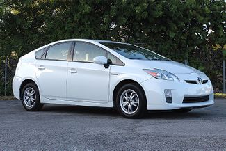 2010 Toyota Prius II Hollywood, Florida 23