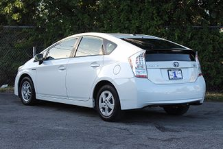 2010 Toyota Prius II Hollywood, Florida 7