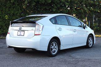 2010 Toyota Prius II Hollywood, Florida 4
