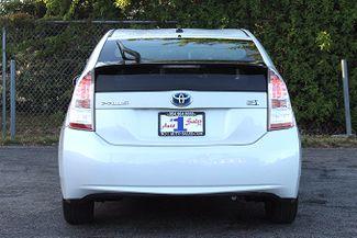 2010 Toyota Prius II Hollywood, Florida 6