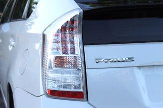2010 Toyota Prius II Hollywood, Florida 33
