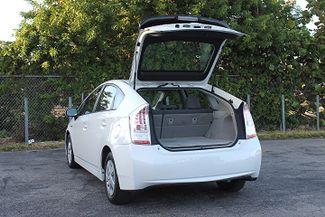 2010 Toyota Prius II Hollywood, Florida 37