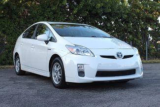 2010 Toyota Prius II Hollywood, Florida 30