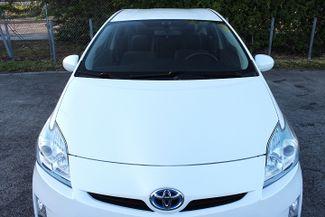 2010 Toyota Prius II Hollywood, Florida 35