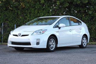 2010 Toyota Prius II Hollywood, Florida 36