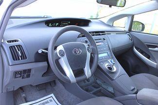 2010 Toyota Prius II Hollywood, Florida 14