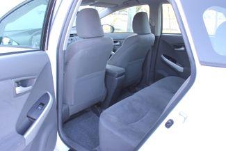 2010 Toyota Prius II Hollywood, Florida 26