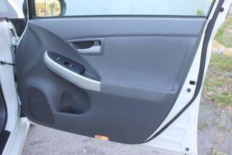 2010 Toyota Prius II Hollywood, Florida 40