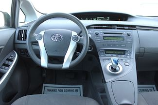 2010 Toyota Prius II Hollywood, Florida 17
