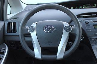 2010 Toyota Prius II Hollywood, Florida 15