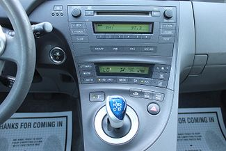 2010 Toyota Prius II Hollywood, Florida 19