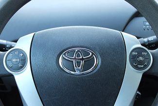 2010 Toyota Prius II Hollywood, Florida 16