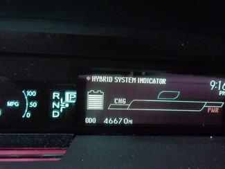 2010 Toyota Prius II Hoosick Falls, New York 4