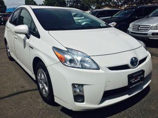 2010 Toyota PRIUS II HY Prius II LINDON, UT 10