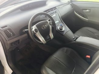 2010 Toyota PRIUS II HY Prius II LINDON, UT 14