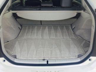 2010 Toyota PRIUS II HY Prius II LINDON, UT 21