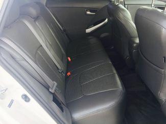 2010 Toyota PRIUS II HY Prius II LINDON, UT 22