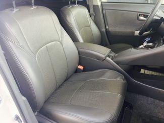 2010 Toyota PRIUS II HY Prius II LINDON, UT 27