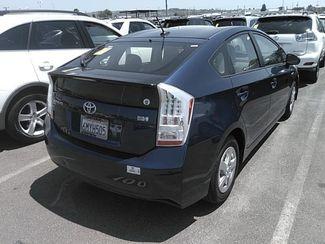 2010 Toyota PRIUS II HY Prius II LINDON, UT 1