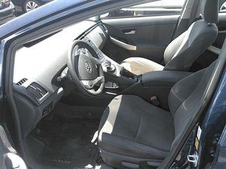 2010 Toyota PRIUS II HY Prius II LINDON, UT 2