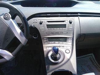 2010 Toyota PRIUS II HY Prius II LINDON, UT 3