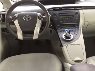 2010 Toyota PRIUS II HY Prius II LINDON, UT 17