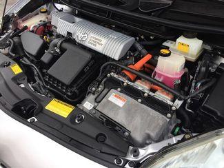 2010 Toyota PRIUS II HY Prius II LINDON, UT 31