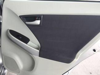 2010 Toyota PRIUS II HY Prius II LINDON, UT 24