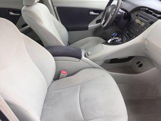2010 Toyota PRIUS II HY Prius II LINDON, UT 26