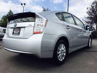 2010 Toyota PRIUS II HY Prius II LINDON, UT 8