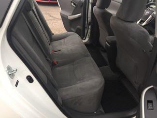 2010 Toyota Prius III 3 MONTH/3,000 MILE NATIONAL POWERTRAIN WARRANTY Mesa, Arizona 12