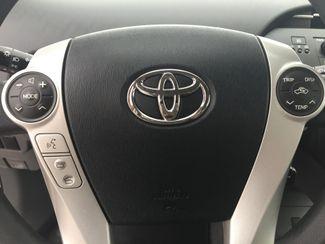 2010 Toyota Prius III 3 MONTH/3,000 MILE NATIONAL POWERTRAIN WARRANTY Mesa, Arizona 16