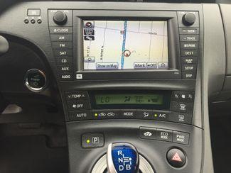 2010 Toyota Prius III 3 MONTH/3,000 MILE NATIONAL POWERTRAIN WARRANTY Mesa, Arizona 17