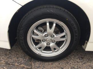 2010 Toyota Prius III 3 MONTH/3,000 MILE NATIONAL POWERTRAIN WARRANTY Mesa, Arizona 19