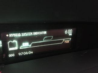 2010 Toyota Prius III 3 MONTH/3,000 MILE NATIONAL POWERTRAIN WARRANTY Mesa, Arizona 20