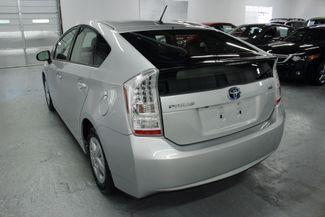 2010 Toyota Prius IV Kensington, Maryland 10