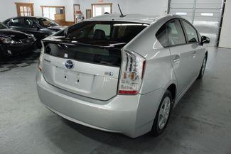 2010 Toyota Prius IV Kensington, Maryland 11
