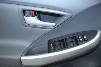 2010 Toyota Prius IV Kensington, Maryland 15