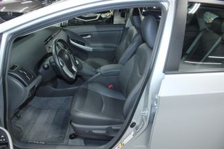 2010 Toyota Prius IV Kensington, Maryland 17