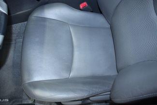 2010 Toyota Prius IV Kensington, Maryland 21