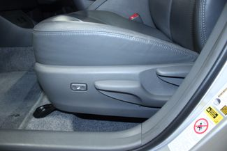 2010 Toyota Prius IV Kensington, Maryland 22