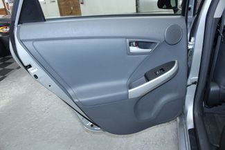 2010 Toyota Prius IV Kensington, Maryland 26